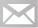 sato-profile-mail