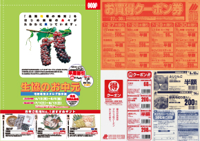 sato_dis_catalogue-coupon